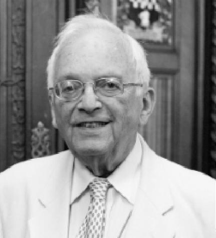 Freddie Knoller