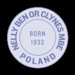 Nelly Ben Or Clynes