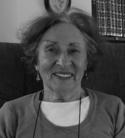 Susan Pollack